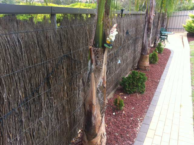 New Page 1 Www Brush Fencing Adelaide Com Au